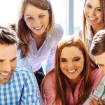 Organization Development and HR services